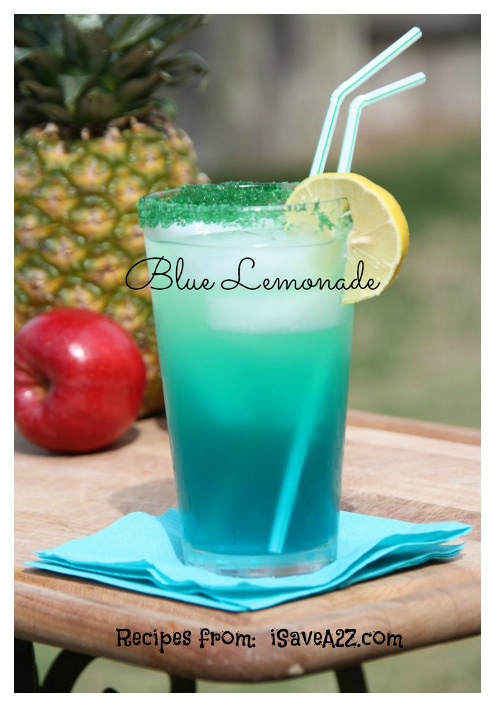 Blue-Lemonade-large