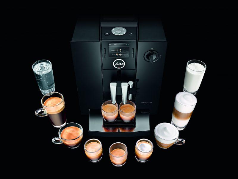 IMPF8_emo_Pb_Coffee_Range_de.tif