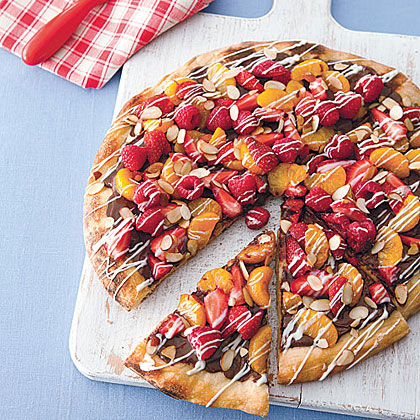 grilled-dessert-pizza-ay-x