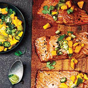 cedar-planked-salmon-ck-l