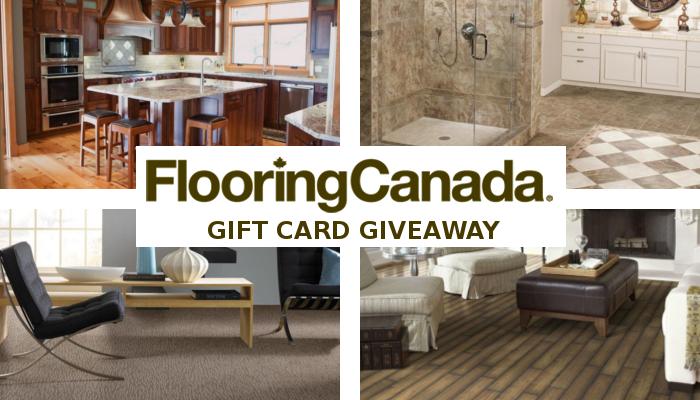 flooringcanadacontestcard