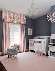 12139_Baby Room-001_Final
