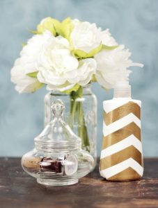 Marc-Atiyolil_Drab-2-fab_Soap-Bottle_Final-776x1024
