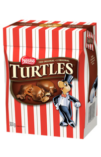 turtles_300gbox_aug12