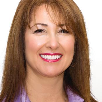 Rachel Borrelli