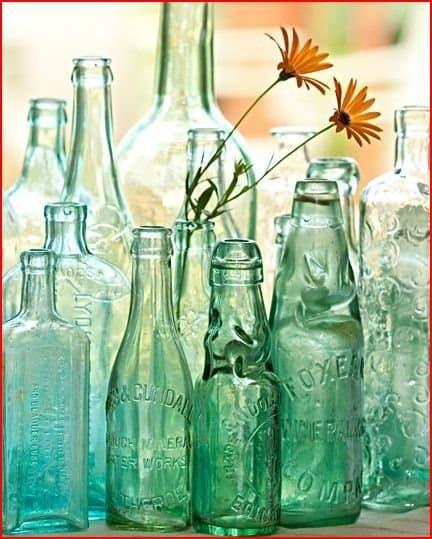 bottleshometrend