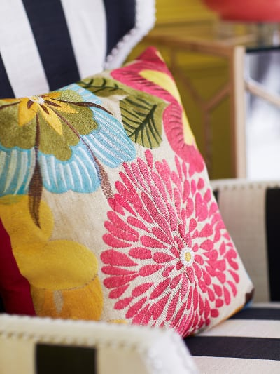 hs_spring_summer_showroom_2015_0128_homesense_9329f2
