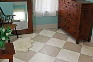 00-paint-floor-x