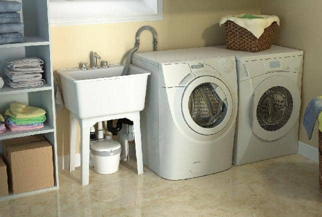 291106-inspiration-laundry-room
