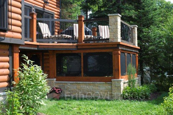 80SPF – Amarillo Splitface by ERTHCoverings