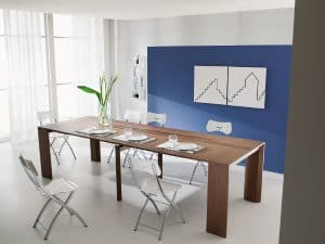 Photo Source: Resource Furniture, Www.resourcefurniture.com
