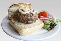 gourmet-hamburger-1318497