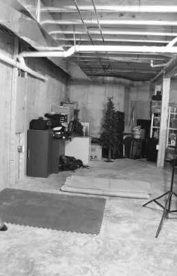 basementbefore2