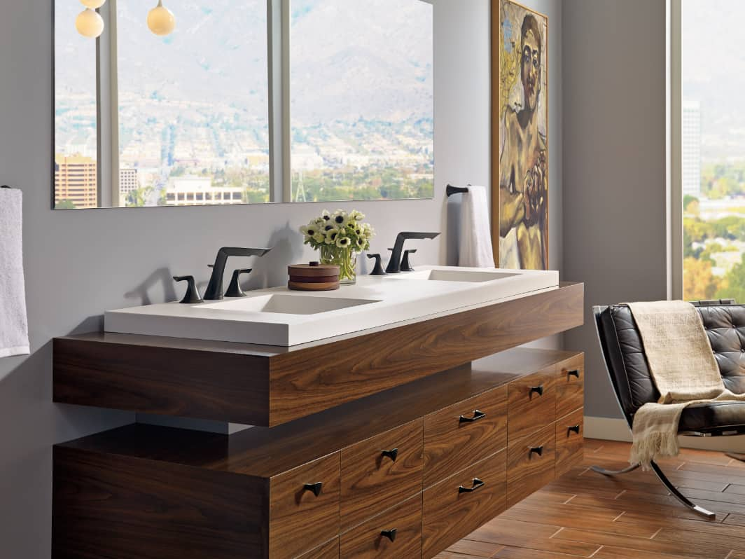 bathroombonuspic1