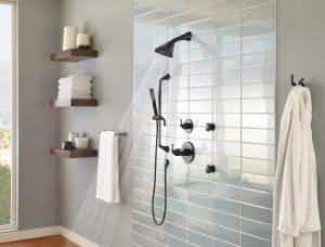 bathroombonuspic2