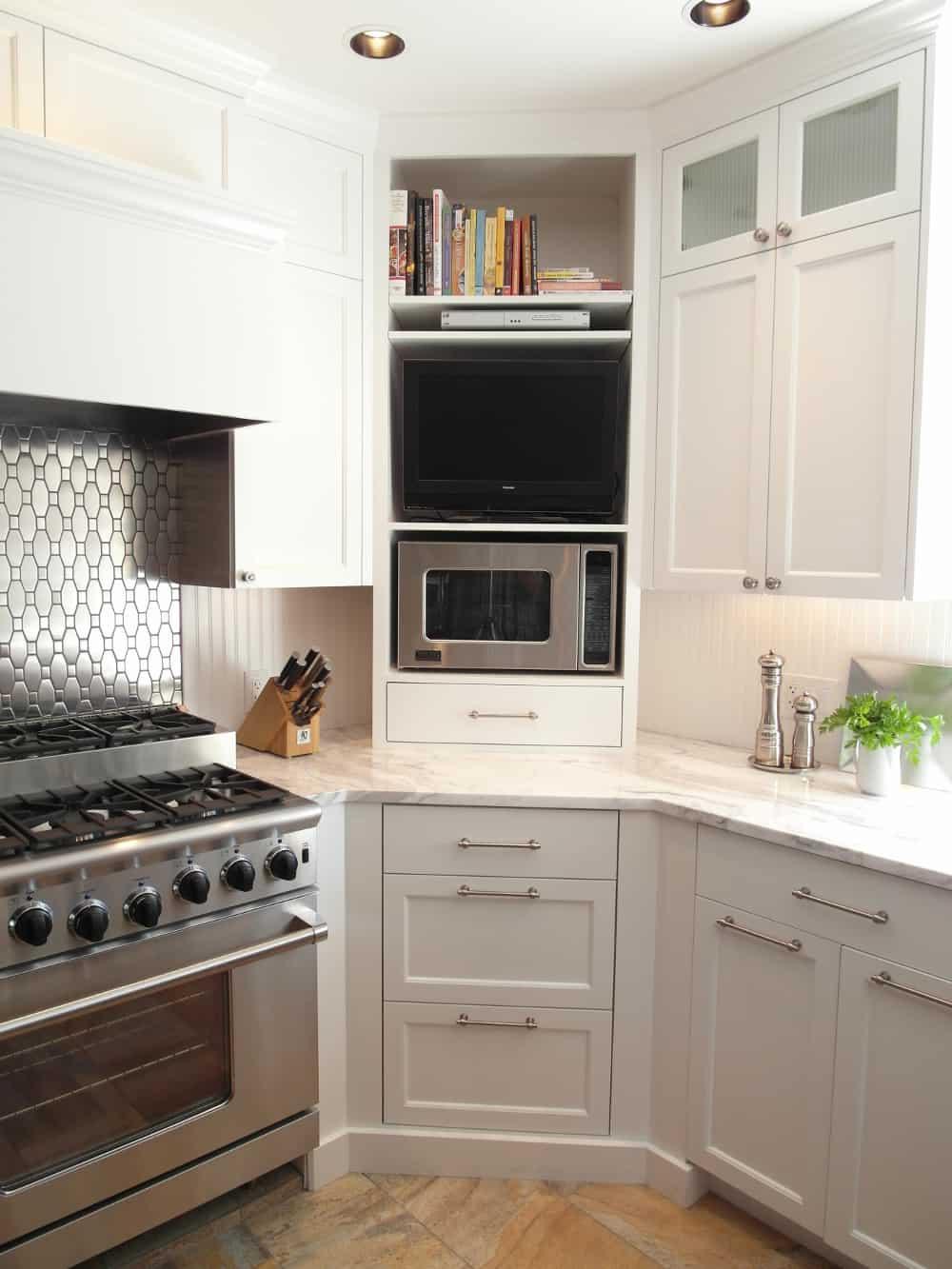 baugh.kitchen 050