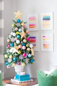 Christmas_Home_tour_Cuckoo4Design_15