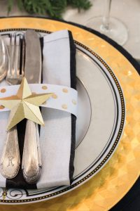 Christmas_diningroom_Cuckoo4Design_9
