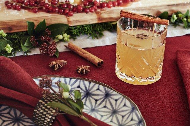 festivedrink