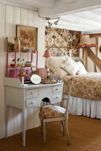 Room-Recipes-for-Style-and-Colour,-Madeline-Tomlinson-bedroom