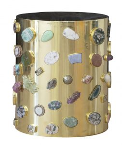 bejeweled_stool