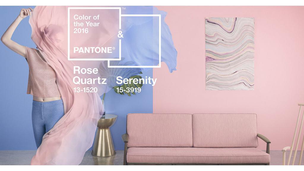 pantonecolors-1280x720-1024x576