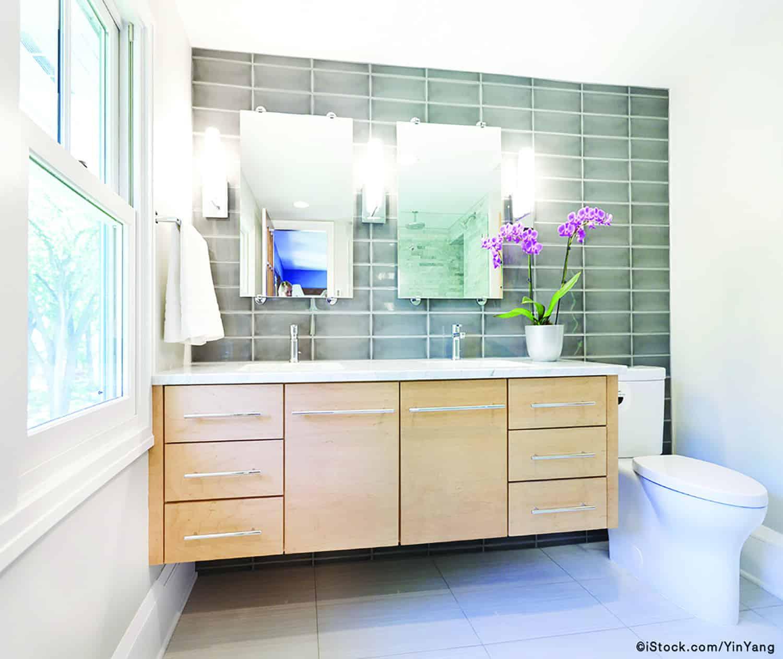 Rona Salle De Bain Vanite ~ bathroom renovations amp remodeling vanities rona oukas info