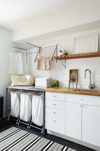 Photo Source: chatelaine.com