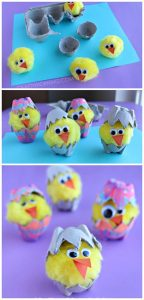 Photo Source: craftymorning.com