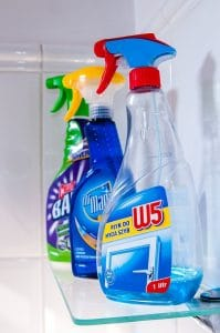 cleaning-932936_960_720