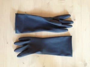 gloves-319838_960_720