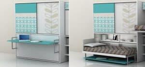 Photo Source: home-designing.com