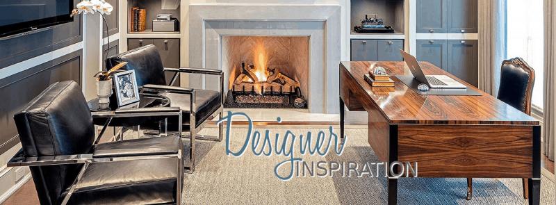 Canada's Home Decor & Lifestyle