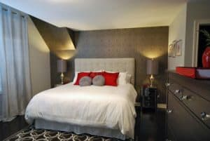 Photo Source: Canadian Home Trends, Bedroom Inspiration Gallery