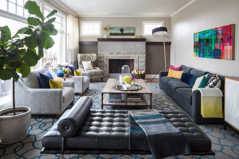 interior designer calgary GIL_15
