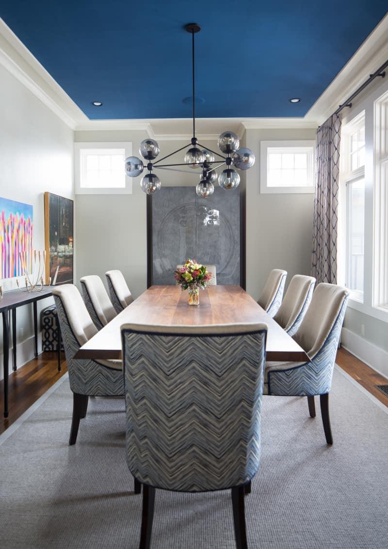 interior designer calgary GIL_2