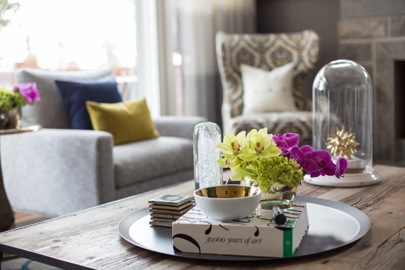interior designer calgary GIL_22