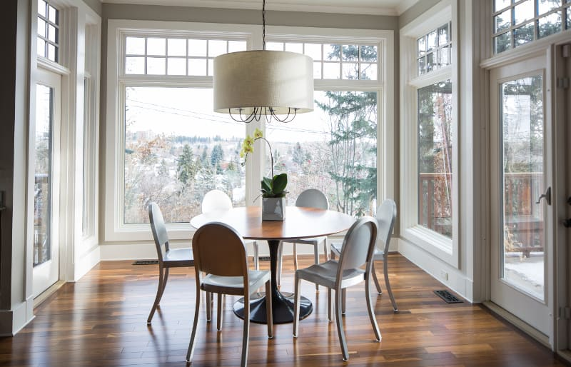 interior designer calgary GIL_36