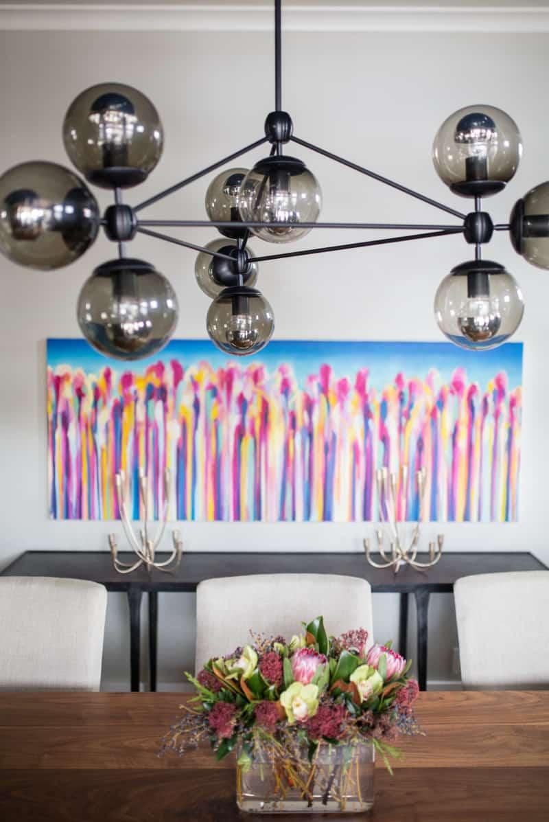 interior designer calgary GIL_7