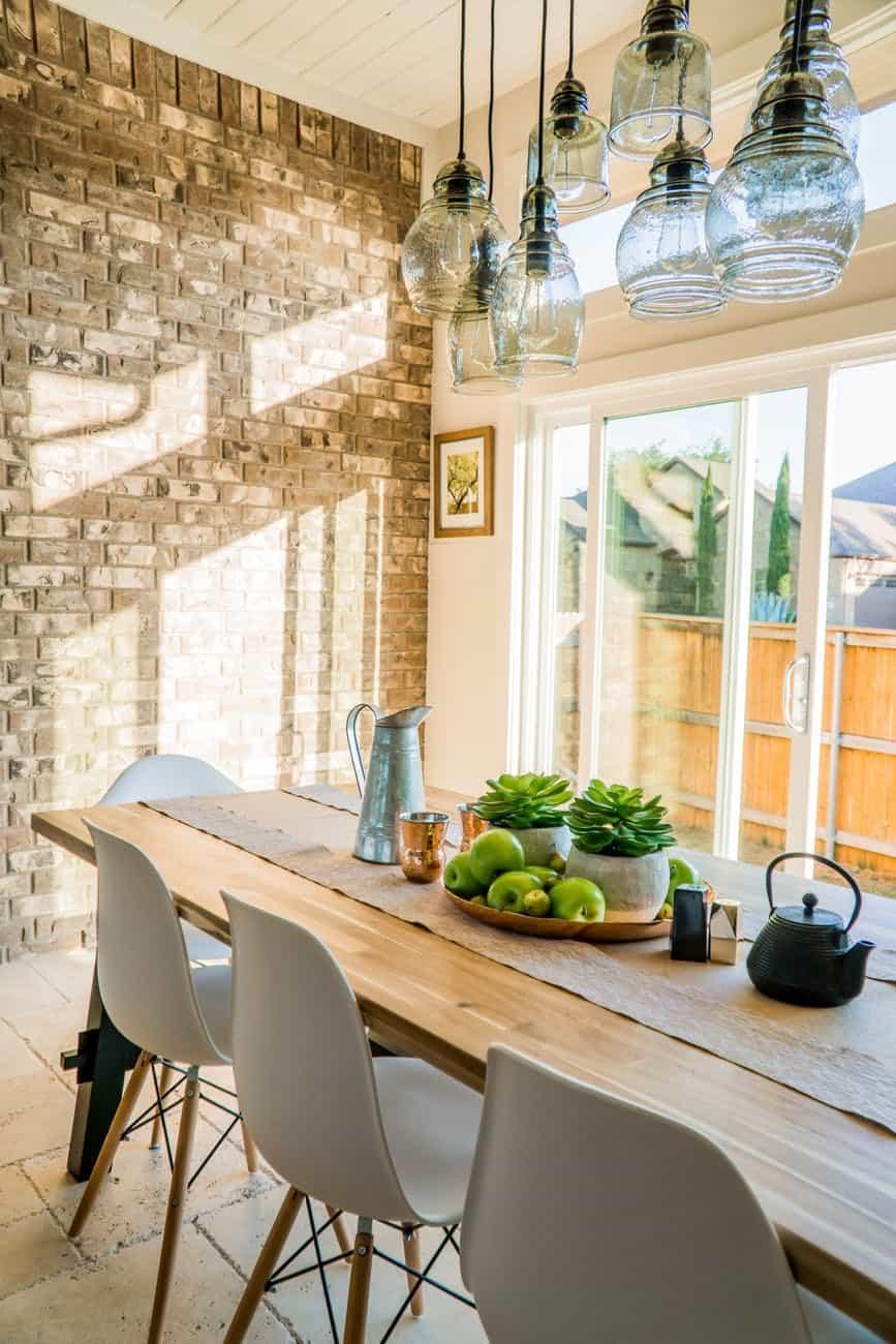 windows and door spring renovation