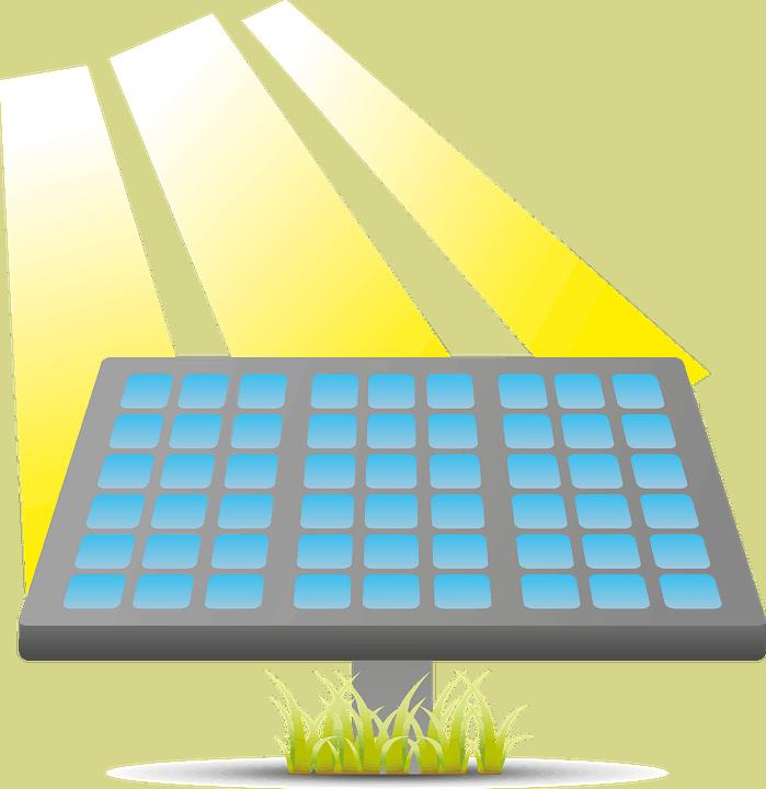 solar-cells-157122_960_720