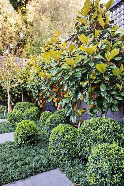 Photo Source: houzz.com.au