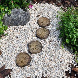 Photo Source: miniature-gardening.com