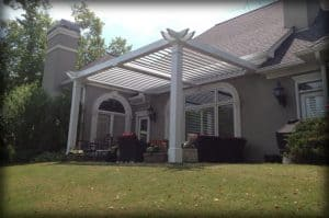 Photo Source: dacawnings.com