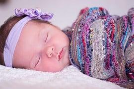 baby-1356093__180