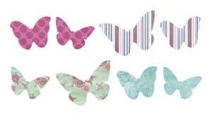 butterfly-999413_960_720