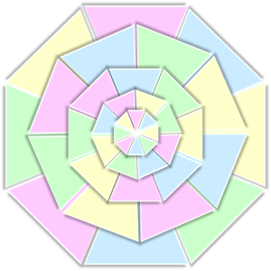 color-wheel-1226541_960_720