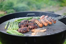 grilling-1081675__180