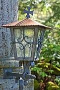 lamp-1376527__180