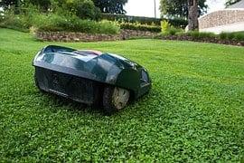 lawn-mower-414249__180